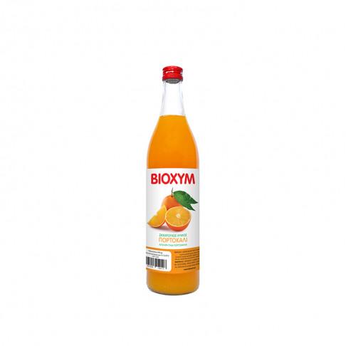 zaxarouxos xumos portokali
